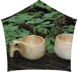 クラフト木楽屋