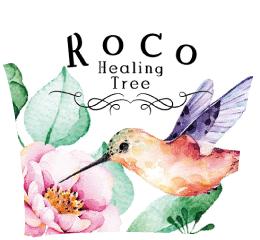 Roco Healing Tree